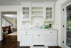 kitchen cabinets glass doors design style: white glass kitchen cabinet doors decorating