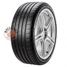 <b>Bridgestone Potenza S007A 275/40</b> R20 XL 106Y шины по ...