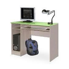 <b>Компьютерный стол Олимп</b>-мебель Лего - 4 — купить по ...