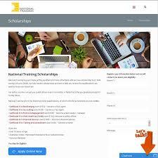vic online cert iv s nationally recognized prerequisites vic 19 online cert iv s nationally recognized prerequisites req scholarship ozbargain