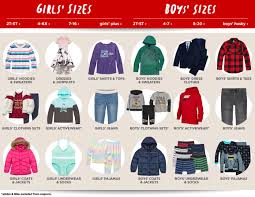 <b>Kids</b>' <b>Clothing</b> for <b>Boys</b> and <b>Girls</b> | Jeans, Shoes & More | JCPenney