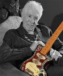 <b>John Mayall</b> - Home | Facebook