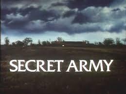 <b>Secret</b> Army (TV series) - Wikipedia