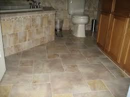 ceramic tile for bathroom floors: bathroom tile patterns floor cabinet with wood http lanewstalkcom
