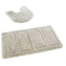 Купить <b>набор ковриков</b> для ванной <b>IDDIS</b> Beige <b>Landscape</b> ...