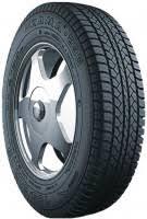 KAMA Euro-<b>236 185/65</b> R14 86H – купить всесезонная шина ...