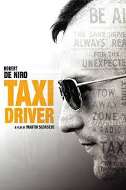 1000 ideas about Karen Lancaume on Pinterest Full Movies Online. Taxi Driver