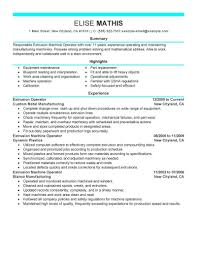 sample resume skills list resume writing resume examples cover sample resume skills list 6 skills employers look for on your resume talentegg forklift operator resume