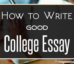 buyessaycouk uk custom essay writers       jpg cb