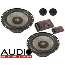 <b>Audio system</b> the best Amazon price in SaveMoney.es
