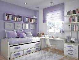 teenage girl bedroom sets dark brown wooden platform bed lovely pink furniture set wood pattern ceramic bedroom sets teenage girls