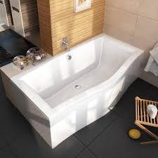 <b>Передняя панель A</b> для ванны Ravak MAGNOLIA 180 CZ61000A00