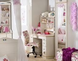 Купить Школьные стулья и <b>кресла Cilek</b> в интернет-магазине ...
