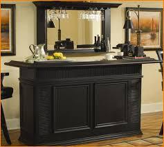 home bar furniture ideas at home bar furniture