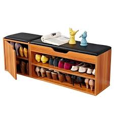 Minimalist Chaussure <b>Meuble</b> Maison Closet Mobili <b>Per La Casa</b> ...