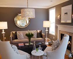 room modern tables small modern small living room photos eaabdeb  w h b p traditional living ro
