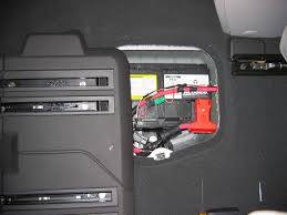 buick enclave radio wiring diagram buick enclave radio wiring diagram wirdig gmc acadia battery location in addition 2007 saturn outlook tail