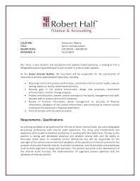 staff auditor job description resume example resume cv staff auditor job description resume external auditor job description auditorcrossing job description internal auditor auditor resume