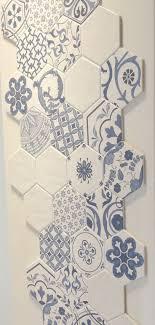 Hexagon Tile Floor Patterns 904 Best Hexagon Tile Pattern Images On Pinterest Tile Patterns