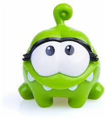 <b>Фигурка PROSTO toys</b> Cut the Rope.Magic - АмНяша 391801 ...