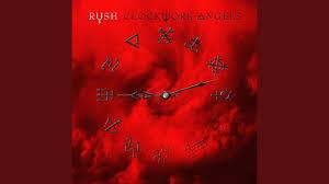<b>Clockwork Angels</b> - YouTube