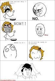 Memes Vault Angry Mom Memes via Relatably.com