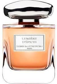 <b>Terry de Gunzburg Lumiere</b> d'Epices Eau de Parfum Spray 100ml ...