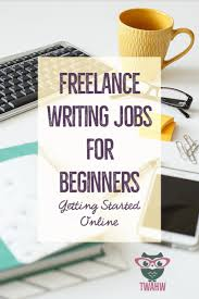 writers job online Bro tech Media recruitment agencies new york freelance writer jobs washington dc jobs in queens ny craigslist work at home jobs in nc        Feature