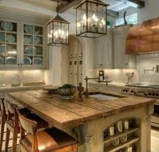 rustic kitchen island:  ideas about rustic kitchen island on pinterest rustic kitchens island kitchen and diy kitchen island