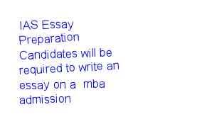 Mba admission essays buy cambridge   Help to write essay Essay on the department of health and human services   Afriquehost net G dissertations mba admission essays buy cambridge conference  Guide to writing a literature review What is a literature review A literature review is a