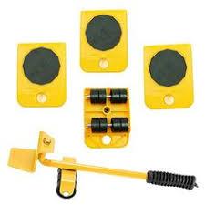 <b>Furniture</b> Transport Tools <b>Furniture Lifter Furniture</b> Move Tools <b>Set</b> ...