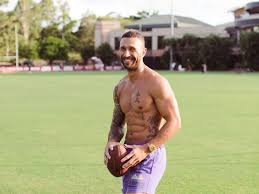 Rugby: Quade Cooper and <b>Sonny Bill Williams</b>' diet regime - NZ ...