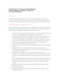 optimal resume everest login everest optimal resume template 21 everest optimal resume