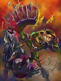 <b>Battletoads</b>   Retro gaming <b>art</b>, Video game <b>art</b>, Teenage mutant ...