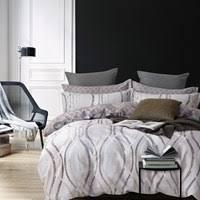 <b>Комплекты постельного белья</b> - купить в интернет-магазине ...