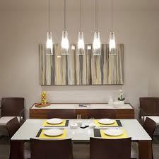 Dining Room Pendant Light Pendant Light For Dining Room Dining Room Pendant Lighting Ideas