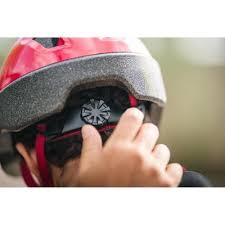 <b>Шлем для велоспорта детский</b> 500 B'TWIN - купить в интернет ...