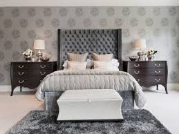 grey bedroom feature modern grey bedroom ideas grey bedroom design ideas grey bedrooms