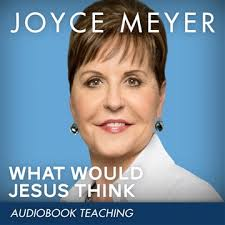 Image result for joyce meyer