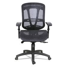 <b>Faux</b> Leather <b>Office Chairs</b> You'll Love in 2020 | Wayfair
