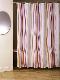 Штора для <b>ванной PRIMANOVA</b> 10842284 в интернет-магазине ...