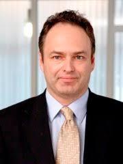 <b>Peter Angele</b>. Kniespezialist und Experte für Knorpelbehandlung; <b>...</b> - cache_2415296242