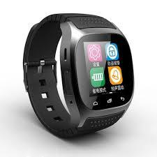 Men's Watch Bluetooth <b>Smart Watch Waterproof Smartwatch</b> Smart ...