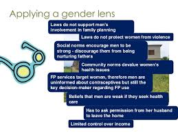 gender lens essay example   homework for you gender lens essay example img