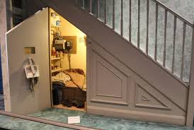 Image result for under stairs