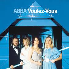 <b>ABBA</b> – <b>Voulez</b>-<b>Vous</b> Lyrics | Genius Lyrics