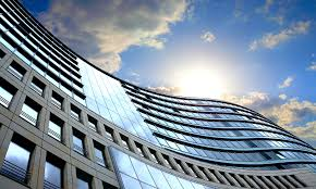 commercial real estate you ll never have a better opportunity commercial real estate you ll never have a better opportunity