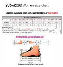<b>Summer</b> Men's Breathable <b>Mesh Steel Toe</b> Protective Work Boots ...