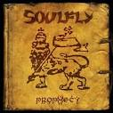 In the Meantime by Soulfly