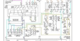 isuzu giga wiring diagram isuzu discover your wiring diagram wiring diagram for isuzu giga truck brake light fixya